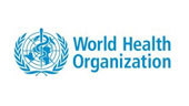 Logo World Health Organization | © WHO