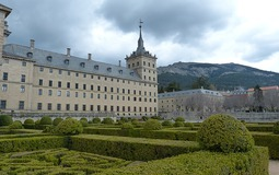 Madrid Escorial.jpg