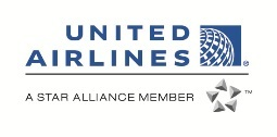 5_United_Logo_unitedairlines_star_3p_v_4c_v1_tm_jm_255x160.jpg