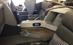 Singapore Airlines_Business_class.jpg